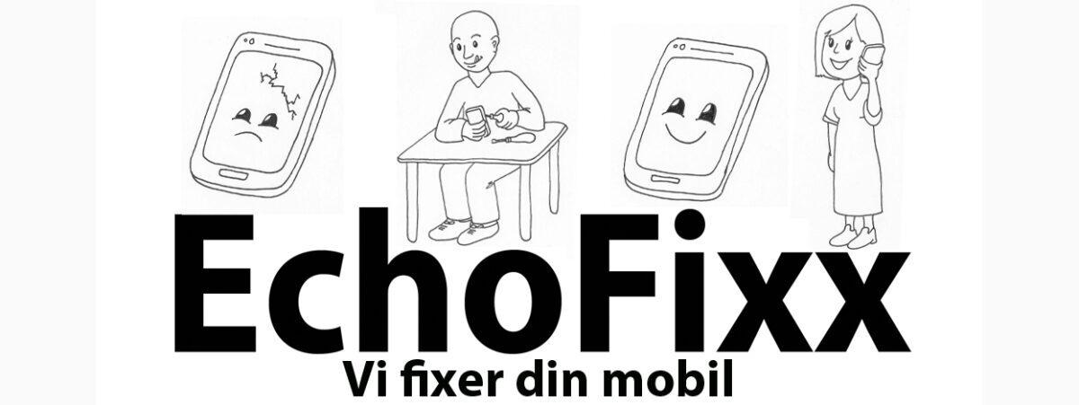 EchoFixx